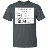 I Still Miss Pimp C New T Shirt - newmeup