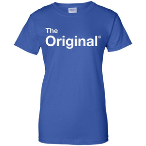the original fathers day together with remix-Shirt T-Shirt