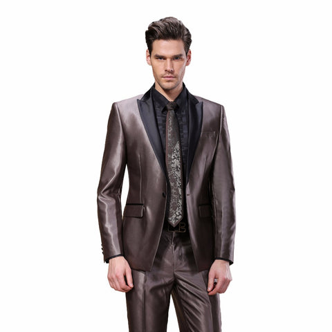 Costume pour homme DARO