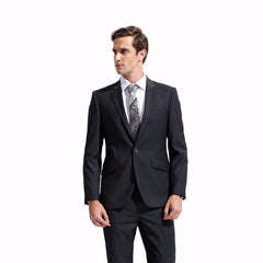 Costume Daro Slim Fit