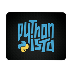 Unique Mouse Pads for Python Developers