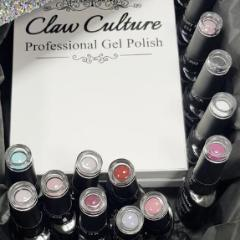Claw Culture £99 Starter kit BARGAIN - beauty spot warehouse
