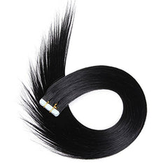 20'' Tape hair Extensions