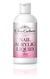 Claw Culture Acrylic Liquid - 120 / 240 ml - beauty spot warehouse