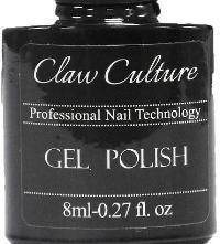 Claw Culture top coat - beauty spot warehouse