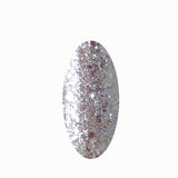 #120 CINDERELLA SPARKLE - beauty spot warehouse