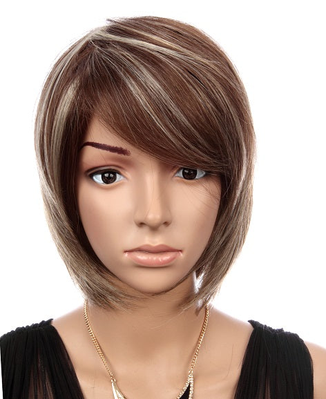 KELLY  Wig by BSW - beauty spot warehouse