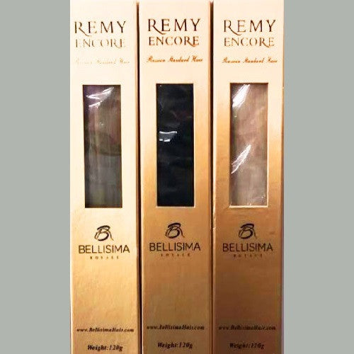 Remy Encore Russian Standard - beauty spot warehouse