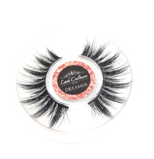 Lash Culture : Dreamer - beauty spot warehouse