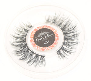 Lash Culture : Joy - beauty spot warehouse