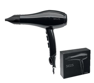 Siccis Efalocka Professional Hair dryer - beauty spot warehouse