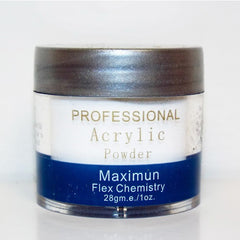 Professional Acrylic Powder - beauty spot warehouse