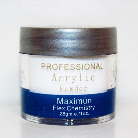 Professional Acrylic Powder