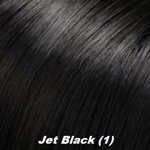 "Belissima 12"" Weft Human Hair - beauty spot warehouse"
