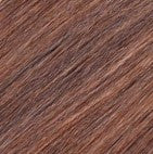 "20"" Remy Encore Russian Standard double drawn 120g weft hair - beauty spot warehouse"