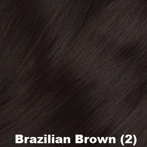 "Cheeky Venus 16"" Weft Human Hair - beauty spot warehouse"