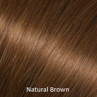 "BELLISIMA 18""AAA REMY Pre Bonded Nail Tip Extensions"