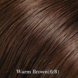 "Heat Fibre Synthetic clip in Extensions - 16"" & 20"" - beauty spot warehouse"