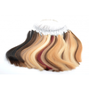 Bellisima Human Hair Colour Ring - beauty spot warehouse