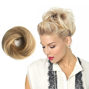 Deluxe Scrunchie - beauty spot warehouse
