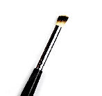 Ombre nail brush - beauty spot warehouse