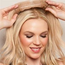 Human Hair Secret Crown topper - beauty spot warehouse