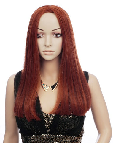 GLOSS Wig by BSW - beauty spot warehouse