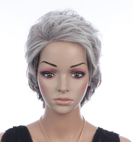 CHARME Wig by BSW - beauty spot warehouse