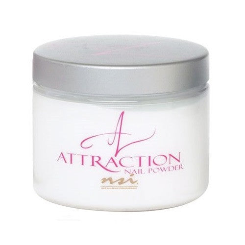 NSI Attraction Powder-40g - beauty spot warehouse