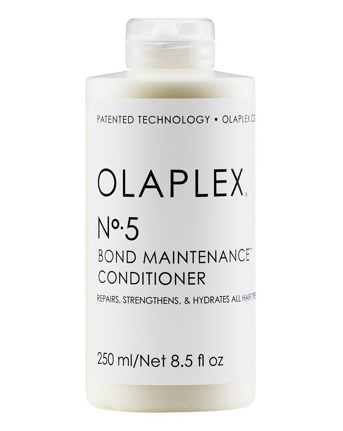 Olaplex No 5 Bond maintenance conditioner 250ml - beauty spot warehouse