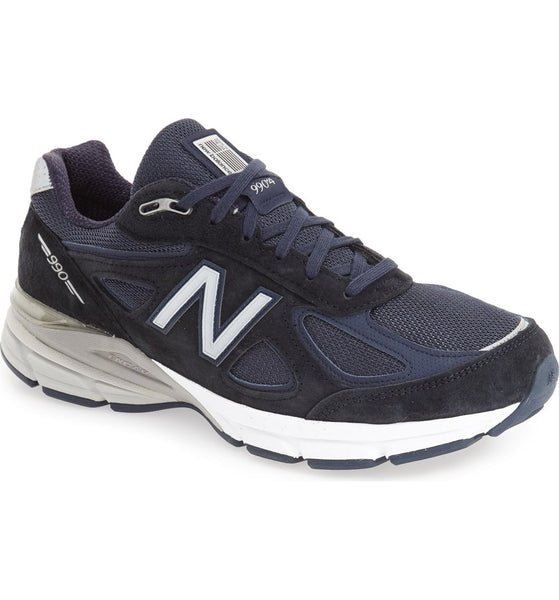 NEW BALANCE '990' Running Shoe