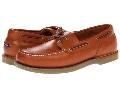 Rockport Call Perth Timber K55031