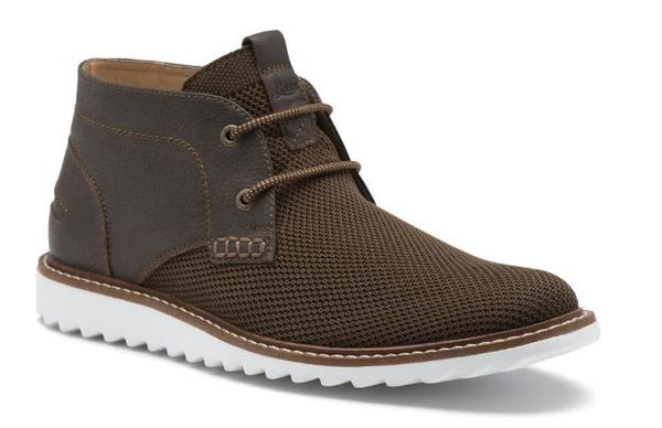 Demi Boot Brown