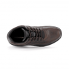 Rockport world tour mens classics brown