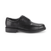 "Rockport ""Margin"" Black Shoe"