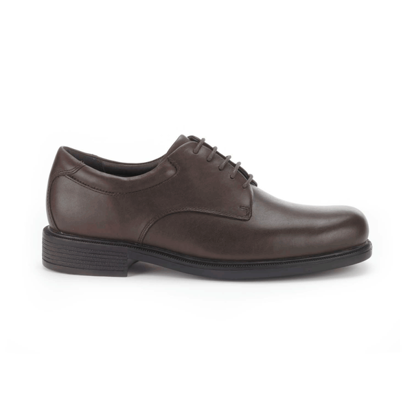 Rockport Chocolate K71225
