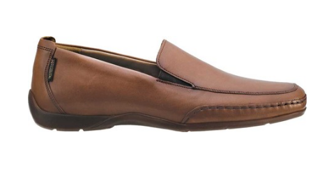 Cole And Haan Mens Shoes Baltimore