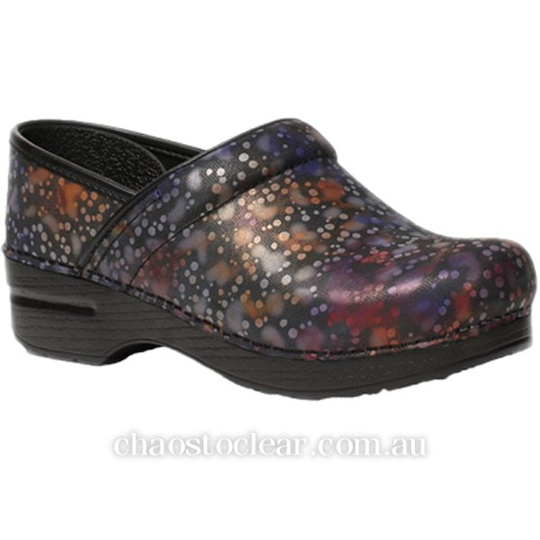 Dansko Women's XP Dewdrop