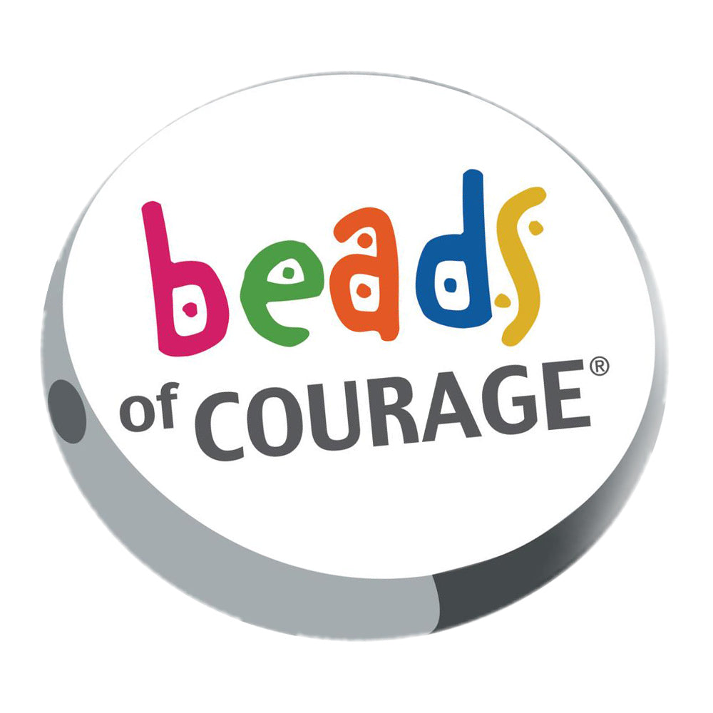 Vote for Beads of Courage!