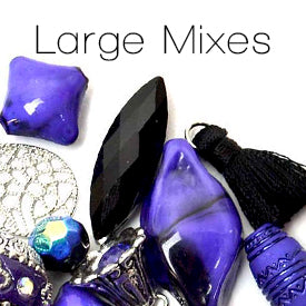 Large Mixes