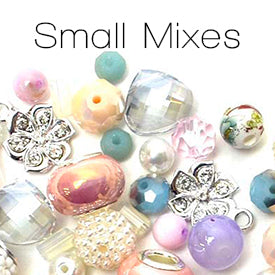 Small Mixes