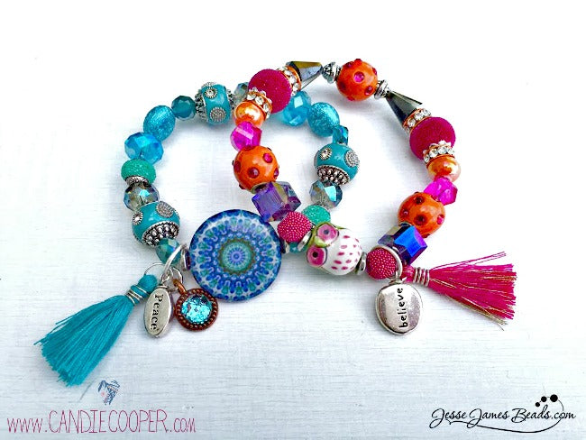 Beads-of-Courage-Bracelet-Making-Night-Fundraiser