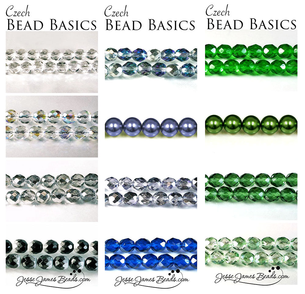 diy beading patterns for guide bead basic beads jewelry pin