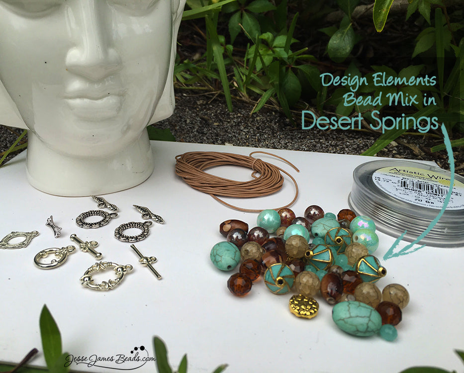 leather stack supplies jesse james beads