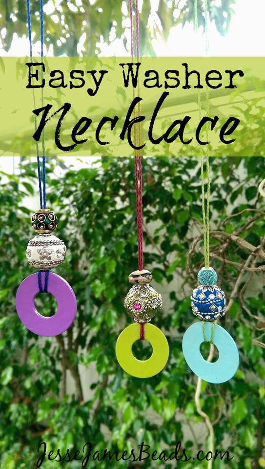 Easy-Washer-Necklace-DIY