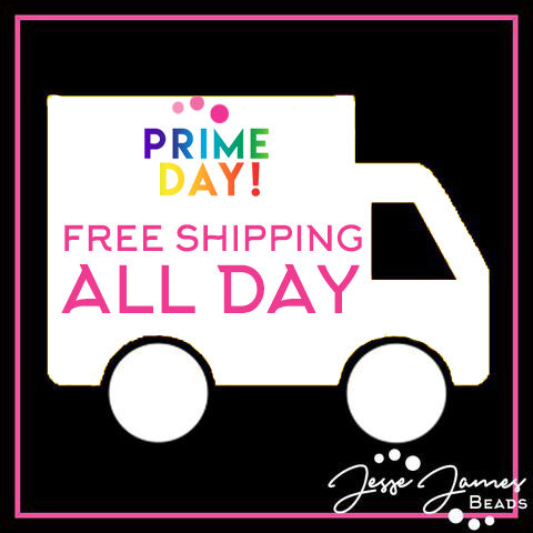 Free shipping all day