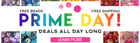 JJB Prime Day 2018 starts on Monday July 16