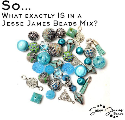 jesse-james-beads-mix-contents