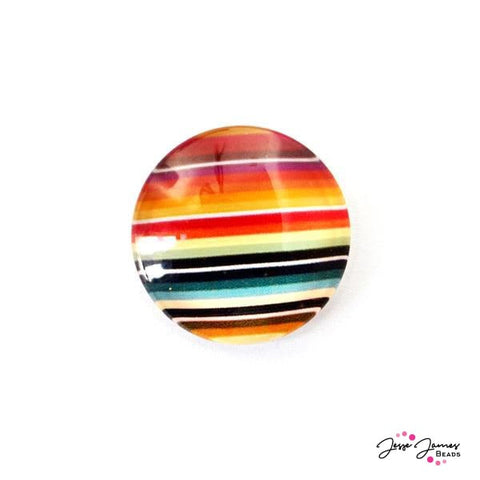Cabochon Rainbow Spectrum