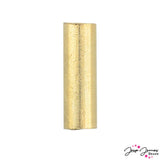 Beadalon Large Crimp Tubes in Gold